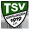 TSV Sipplingen 1919 e.V.